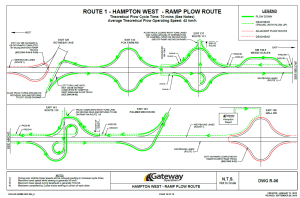 R-06 - Hampton West Ramps.pdf