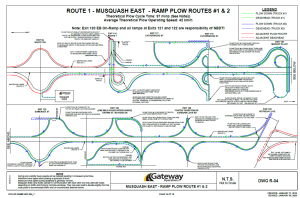 Musquash East Ramp Plow Routes.pdf