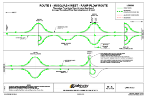 R-03 - Musquash West Ramps.pdf