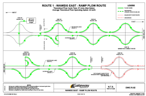 R-02 - Waweig East Ramps.pdf