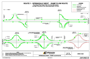 R-08_Springdale_West_Ramps.pdf