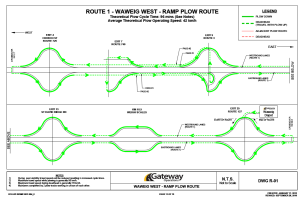 R-01 - Waweig West Ramps.pdf