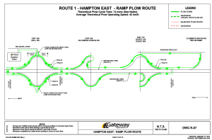 R-07 - Hampton East Ramps.pdf